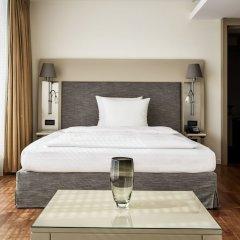 The Mandala Hotel комната для гостей фото 9