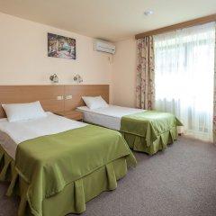Гостиница Alean Family Resort & SPA Riviera в Анапе отзывы, цены и фото номеров - забронировать гостиницу Alean Family Resort & SPA Riviera онлайн Анапа комната для гостей фото 2