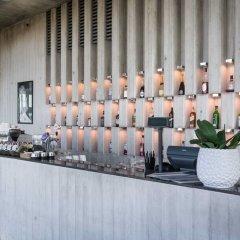 Отель Ulemiste Эстония, Таллин - - забронировать отель Ulemiste, цены и фото номеров гостиничный бар