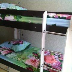 Гостиница Like Hostel Obninsk в Обнинске 1 отзыв об отеле, цены и фото номеров - забронировать гостиницу Like Hostel Obninsk онлайн Обнинск балкон