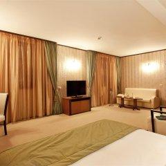 Best Western Plus Bristol Hotel комната для гостей фото 5