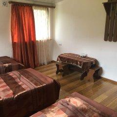 Отель Sanasar Hotel Армения, Татев - отзывы, цены и фото номеров - забронировать отель Sanasar Hotel онлайн комната для гостей