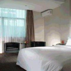 Master Hotel Xixiang комната для гостей фото 2