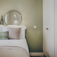 Отель Historical Gem in Santa Catarina комната для гостей фото 3