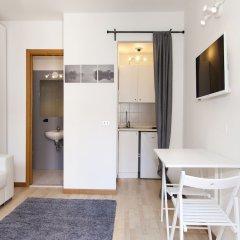 Отель Cadorna Suites комната для гостей фото 4