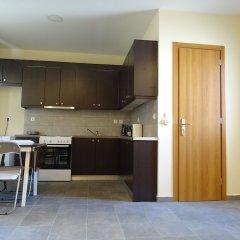Отель Down Town Comfort Apartment Греция, Афины - отзывы, цены и фото номеров - забронировать отель Down Town Comfort Apartment онлайн в номере