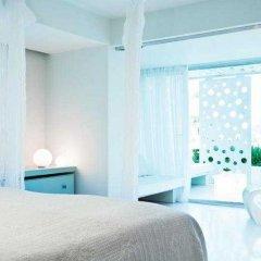 Отель Ekies All Senses Resort Греция, Ситония - отзывы, цены и фото номеров - забронировать отель Ekies All Senses Resort онлайн сауна