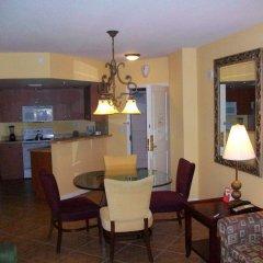 Отель Grandview at Las Vegas США, Лас-Вегас - отзывы, цены и фото номеров - забронировать отель Grandview at Las Vegas онлайн фото 3