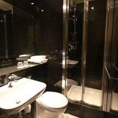 St Giles London - A St Giles Hotel ванная фото 2