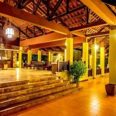 Отель Romana Resort & Spa фото 5