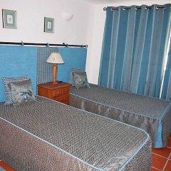 Отель Praia del Rey Golf Casa в номере фото 2