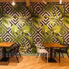 Отель Hostel 4U Lisboa Португалия, Лиссабон - 1 отзыв об отеле, цены и фото номеров - забронировать отель Hostel 4U Lisboa онлайн гостиничный бар