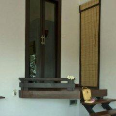 Отель Chintakiri Resort комната для гостей фото 2