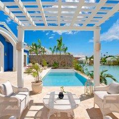 Отель Eden Roc at Cap Cana Доминикана, Пунта Кана - отзывы, цены и фото номеров - забронировать отель Eden Roc at Cap Cana онлайн помещение для мероприятий