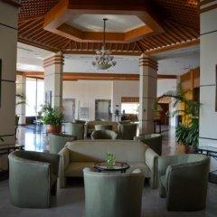 Отель Park Royal Acapulco - Все включено интерьер отеля фото 3