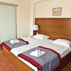 Отель Ivbergs Hotel Messe Nord Германия, Берлин - 14 отзывов об отеле, цены и фото номеров - забронировать отель Ivbergs Hotel Messe Nord онлайн комната для гостей фото 5