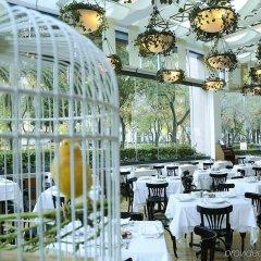 Отель Marquis Reforma Мексика, Мехико - отзывы, цены и фото номеров - забронировать отель Marquis Reforma онлайн питание фото 2