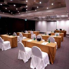 Отель Ramada Plaza ОАЭ, Дубай - 6 отзывов об отеле, цены и фото номеров - забронировать отель Ramada Plaza онлайн помещение для мероприятий