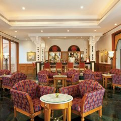 Отель Trident, Jaipur развлечения