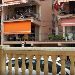 Отель Elegance Playa Arenal III фото 10