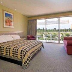 Desert Gardens Hotel by Voyages комната для гостей фото 5