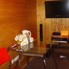 Гостиница Горница в Иркутске 4 отзыва об отеле, цены и фото номеров - забронировать гостиницу Горница онлайн Иркутск развлечения