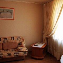 Гостиница Сура в Саранске 1 отзыв об отеле, цены и фото номеров - забронировать гостиницу Сура онлайн Саранск удобства в номере фото 2