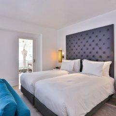 2Ciels Boutique Hotel & SPA комната для гостей фото 5