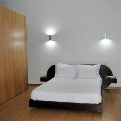 Отель Quinta Manhas Douro комната для гостей фото 2