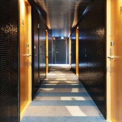 Best Western Arena Hotel Gothenburg Гётеборг парковка