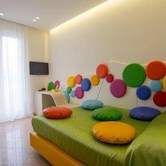 Hotel Principe детские мероприятия