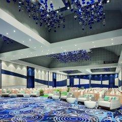 Отель Splash Beach Resort Таиланд, пляж Май Кхао - 10 отзывов об отеле, цены и фото номеров - забронировать отель Splash Beach Resort онлайн помещение для мероприятий