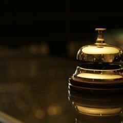 Отель Oriente Atiram Hotel Испания, Барселона - 2 отзыва об отеле, цены и фото номеров - забронировать отель Oriente Atiram Hotel онлайн бассейн