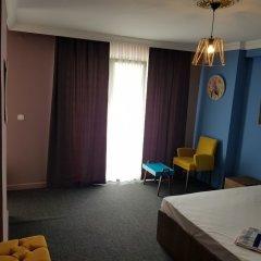 Retro Suites Турция, Стамбул - отзывы, цены и фото номеров - забронировать отель Retro Suites онлайн детские мероприятия фото 2