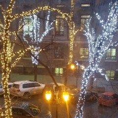 Гостиница Ореанда Украина, Одесса - 1 отзыв об отеле, цены и фото номеров - забронировать гостиницу Ореанда онлайн фото 2