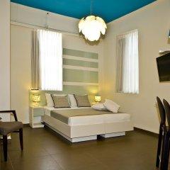 1926 Designed Apartments Hotel Израиль, Хайфа - 1 отзыв об отеле, цены и фото номеров - забронировать отель 1926 Designed Apartments Hotel онлайн фото 5