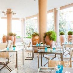 Отель Hilton Garden Inn Novoli Флоренция спа