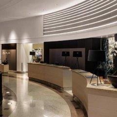 Отель Hilton Munich Park интерьер отеля фото 2
