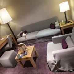 Отель Baud Hôtel Restaurant в номере фото 2
