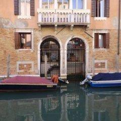 Отель Locanda Cà Le Vele Италия, Венеция - отзывы, цены и фото номеров - забронировать отель Locanda Cà Le Vele онлайн фото 13