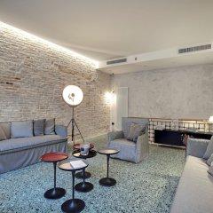 Апартаменты Stunning Apartment Heart of Venice развлечения