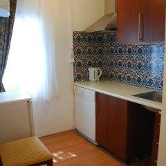 Focantique Hotel Турция, Фоча - отзывы, цены и фото номеров - забронировать отель Focantique Hotel онлайн в номере фото 2