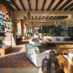 Vincci Estrella del Mar Hotel фото 11
