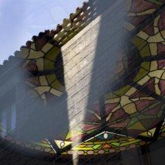 Alba Hotel Барселона фото 2