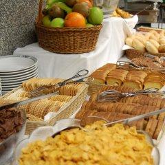 Отель Nacional Португалия, Лиссабон - 2 отзыва об отеле, цены и фото номеров - забронировать отель Nacional онлайн питание фото 4