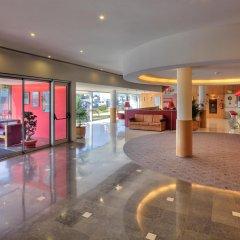 Отель ibis Porto Sao Joao интерьер отеля фото 2