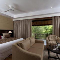 Отель Amaya Signature комната для гостей фото 3