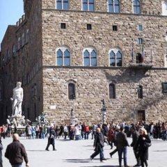 Апартаменты Apartments Florence - Corno 7 Флоренция городской автобус