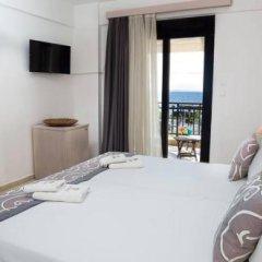 Hotel Areti Ситония фото 7
