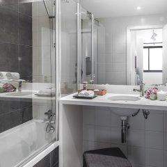 Апартаменты LX4U Apartments - Martim Moniz ванная